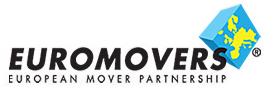 Euromovers - European Mover Partner