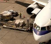 Přeprava – způsoby dodání stěhovaných předmětů do Vašeho nového domova